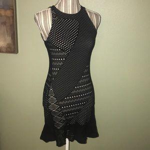 Twenty Dresses - 1 hr SALE - Bloomingdales, Twenty, black dress